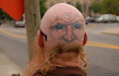 http://2.bp.blogspot.com/_BVcRTIwP85Q/TIWngipYjcI/AAAAAAAAAHw/eu5fDBpQYco/s1600/Back_Of_Head_Tattoo.jpg