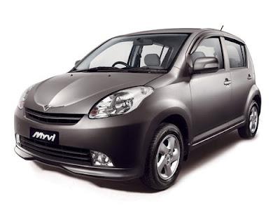 perodua myvi sedan. Perodua Myvi 1.5 Price.