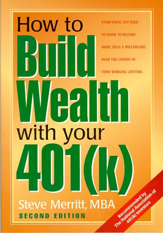 how to build long term wealth
