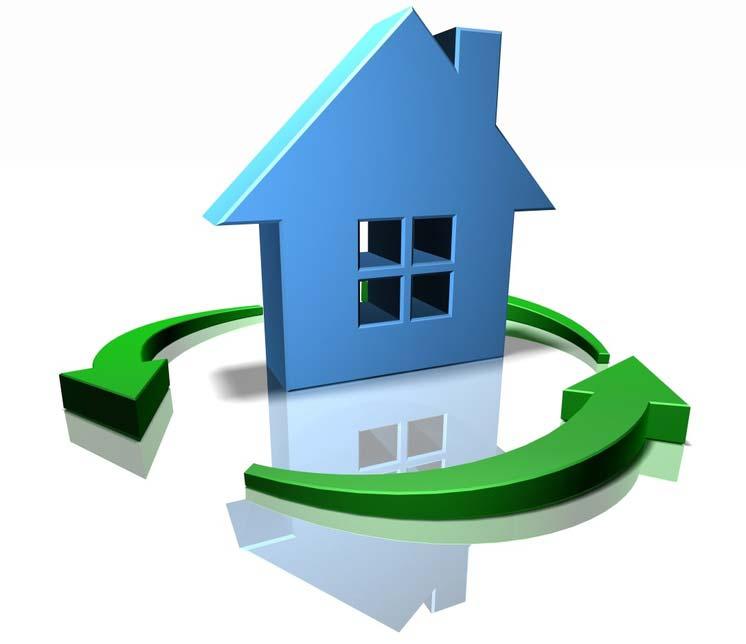 Habitation ecologique qu 39 est ce qu 39 une maison cologique for Qu est ce qu une maison bioclimatique