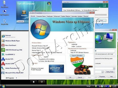 Windows ultimate Vista Egypthark September 1.jpg