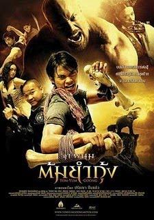 tom yum goong full movie in hindi dubbed hd