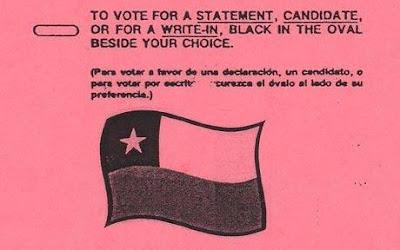 atascosa county ballot 2010