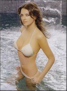 Mujeres desnuda brasilena pic 92