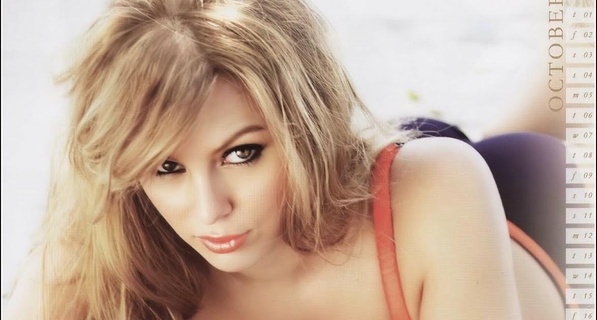 Cashback - Keeley Hazell nue dans une magnifique scne