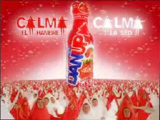 anuncio Danup