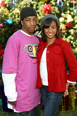 lil jj and chelsea tavares dating Sign in - google accounts.