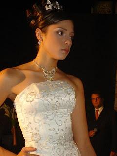 Chica Chica peruanas putas xxx