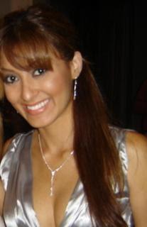 fotos de latinas