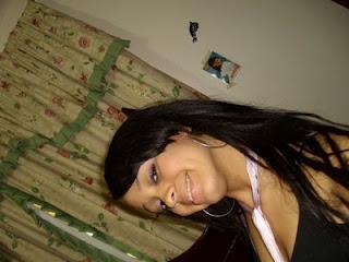 Fotos de Chicas de Michoacan