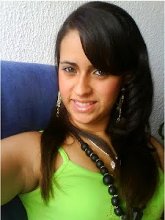 Chicas Mexicanas