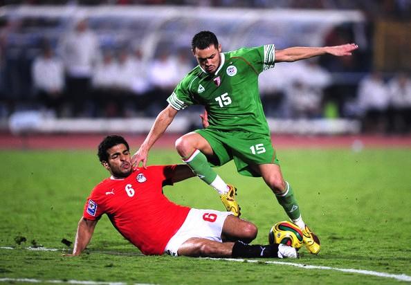 ワールドカップ2010-優勝カップ...