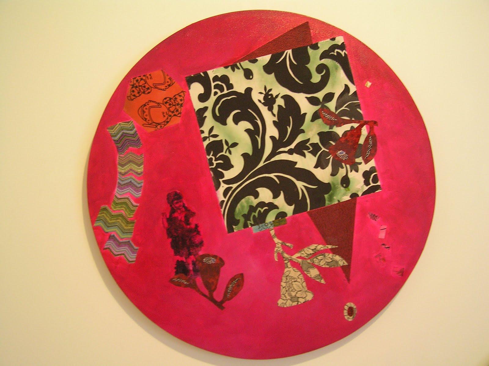pip brant u0026 duane brant exhibits