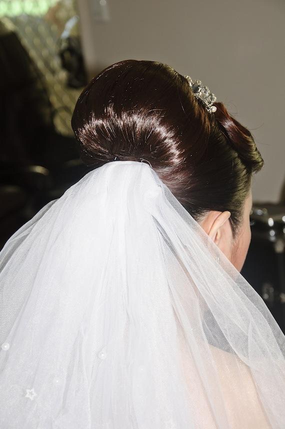 Brisbane Wedding Asian Bridal Hair And Makeup Specialist