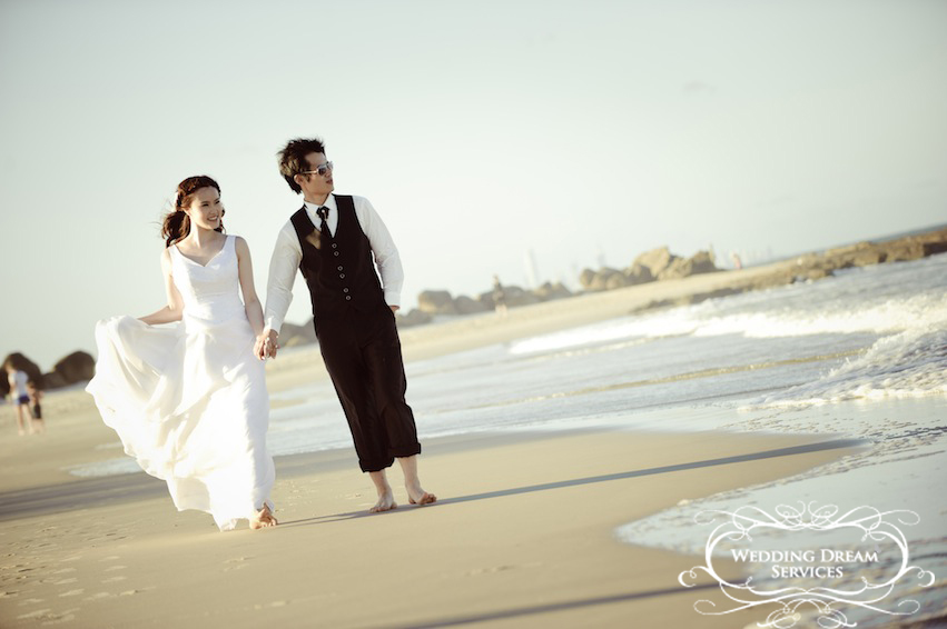 Photo By WEDDING DREAM SERVICES