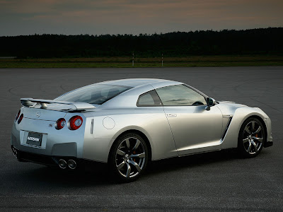 Noticias Porsche, información de coches, nuevos modelos