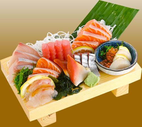Historia + diario de pinkmiwako - Página 6 Sashimi-main
