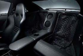 MIL ANUNCIOS.COM - Porsche boxster 986. Recambios y