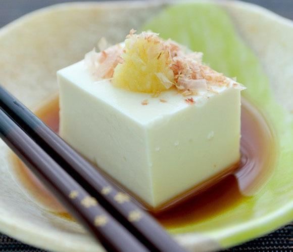 Hablemos un poco de todo tofu - Como se cocina el tofu ...