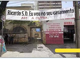 AS MELHORES E MAIS ENGRAÇADAS PÉROLAS DO ORKUT