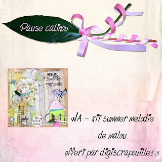 http://digiscrapouille13.blogspot.com/2009/07/kit-summer-melodie.html