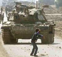 Con Gaza