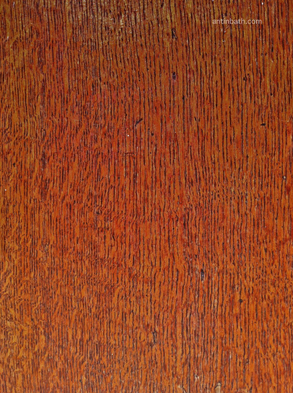 http://2.bp.blogspot.com/_BWeFvHW8_hE/TCphBUMUl0I/AAAAAAAAAdY/q6m27yUGz2E/s1600/antinbath-free-iphone4-wallpaper-5.jpg