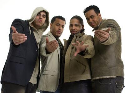grupo aventura video musica:
