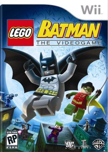 [lego+batman]