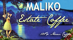 Read more about Maliko Estate Coffee
