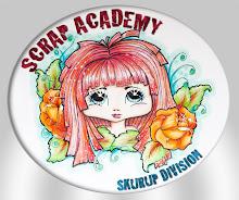 Scrap Academy