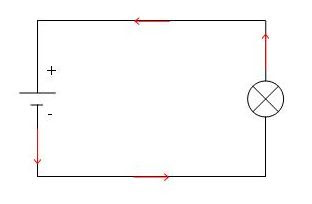 electrons flow electrostudy truck wiring diagram