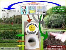 Curso Regional en Saneamiento Ecólogico