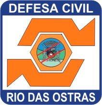COORDENADORIA DE DEFESA CIVIL - CODEC