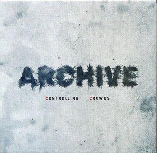 Archive : un monde fou Archive+-+Controlling+Crowds