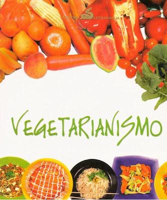 http://2.bp.blogspot.com/_BXjhAyNX5i0/SGhWOCorHNI/AAAAAAAAABI/t6cSKvZCYwY/s1600-R/capa_vegetarianismo.jpg