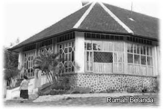 rumah belajar ibnu abbas rumah belajar ibnu abbas review