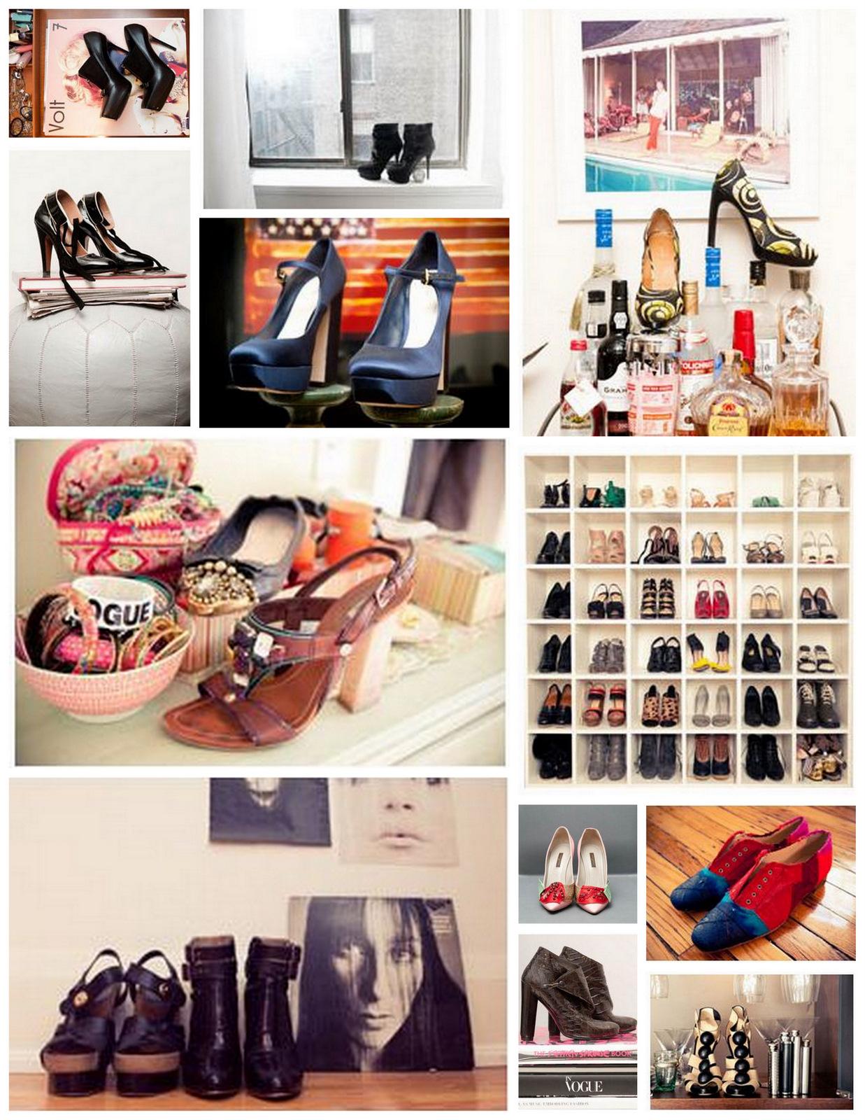 http://2.bp.blogspot.com/_BXxak5KgwUc/TUIsh7RxJyI/AAAAAAAAABo/erkX33Ei-oc/s1600/Coveted.jpg