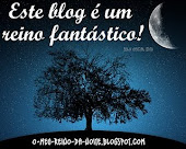Ventosnaprimaverablogspot.com