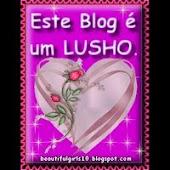 http://ventosnaprimavera.blogspot.com.Presente Arnodo Pimente.
