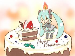 Parabéns AngelDark Miku_birthday_02