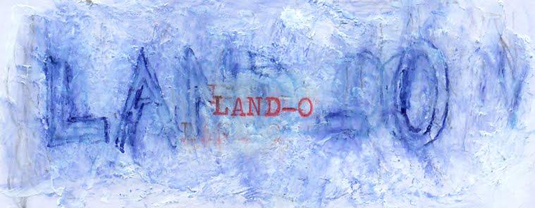LAND-0