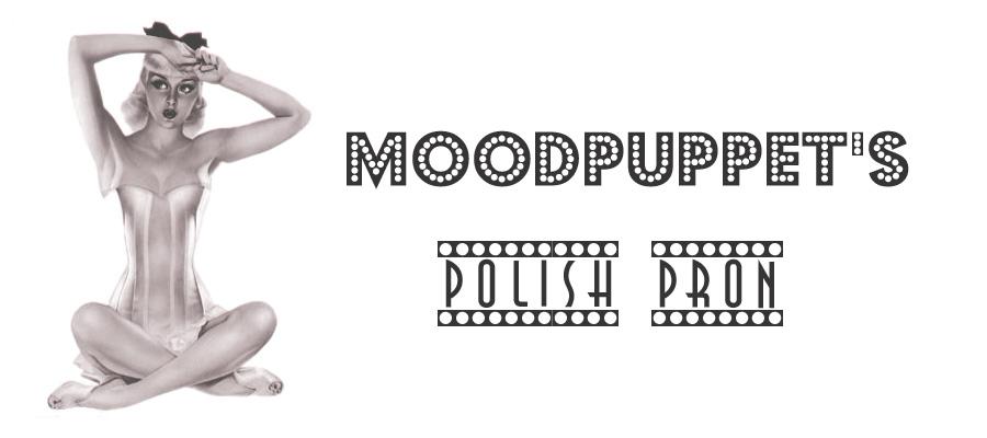 moodpuppet's pOlish prOn