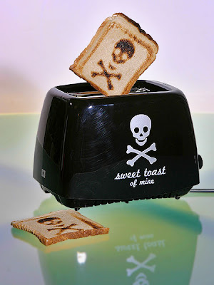 [Image: Toaster_of_Death.jpg]