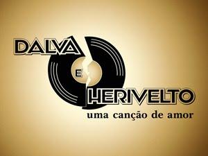 Download CD Dalva e Herivelto – Uma Canção de Amor 2009