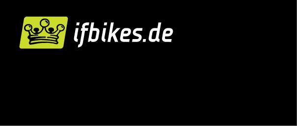 IF Bikes Deutschland