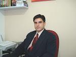 Dr. José Castanhas Neto