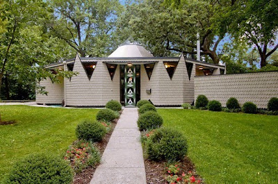 Mid Century Modern Homes for Sale • Real Estate: Mid Century Modern ...
