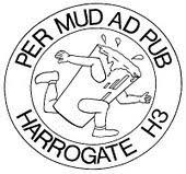 Click logo to visit Harrogate HHH
