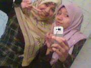 bff forever ~ashmira~